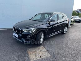 BMW X1 F48 27780€