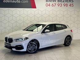 BMW SERIE 1 F40 36020€