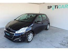 PEUGEOT 208 AFFAIRE 9970€