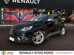 RENAULT SCENIC 4 24870€