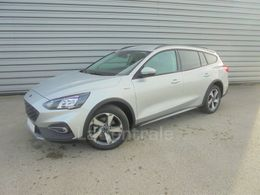 FORD FOCUS 4 SW ACTIVE 23290€