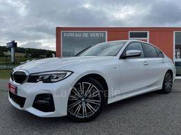 BMW SERIE 3 G20 42160€
