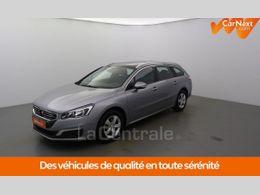 PEUGEOT 508 SW 12510€