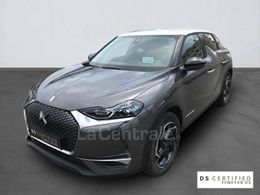DS DS 3 CROSSBACK 24780€