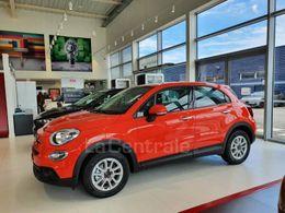 FIAT 500 X 24980€