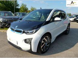 BMW I3 17060€