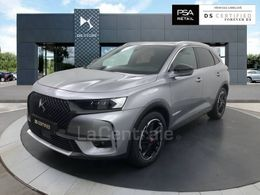 DS DS 7 CROSSBACK 38960€