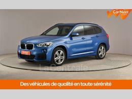 BMW X1 F48 37930€