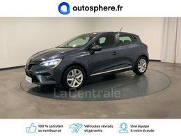 RENAULT CLIO 5 22590€