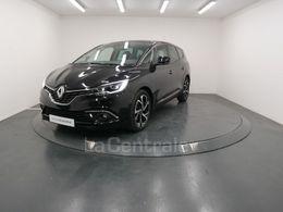 RENAULT GRAND SCENIC 4 25270€