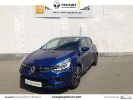 RENAULT CLIO 4 17480€