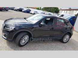 AUDI Q2 22030€