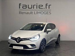 RENAULT CLIO 4 14740€