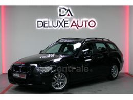 BMW SERIE 3 E91 TOURING 11100€