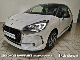 DS DS 3 16450€
