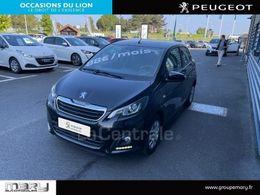 PEUGEOT 108 14260€