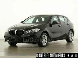 BMW SERIE 1 F40 23290€