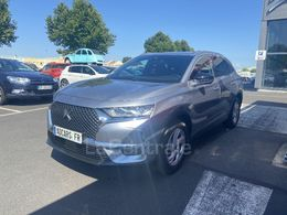DS DS 7 CROSSBACK 33300€