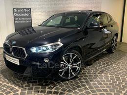 BMW X2 F39 41150€