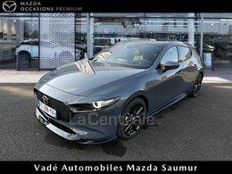MAZDA 3 (4E GENERATION) 32290€