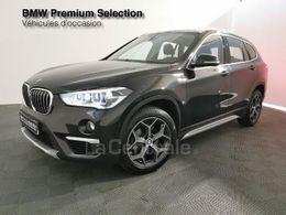 BMW X1 F48 30990€
