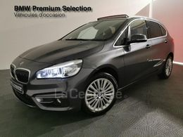 BMW SERIE 2 F45 ACTIVE TOURER 25600€
