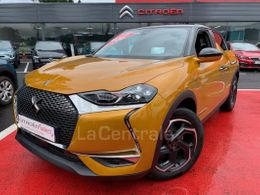 DS DS 3 CROSSBACK 32070€