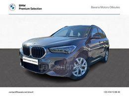 BMW X1 F48 42590€
