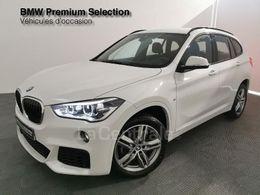 BMW X1 F48 32680€