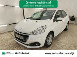 PEUGEOT 208 (2E GENERATION) 9520€