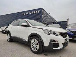 PEUGEOT 3008 (2E GENERATION) 21260€