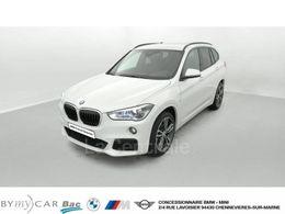 BMW X1 F48 31470€