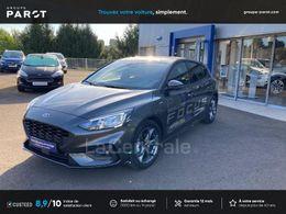 FORD FOCUS 4 30610€
