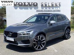 VOLVO XC60 (2E GENERATION) 56730€