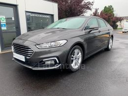 FORD MONDEO 4 21820€