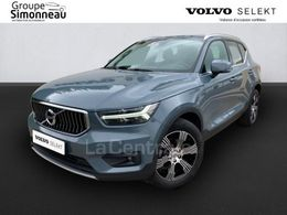 VOLVO XC40 42100€