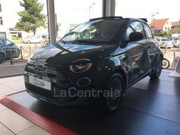 FIAT 500 C (3E GENERATION) 29230€