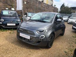 FIAT 500 (3E GENERATION) 32800€