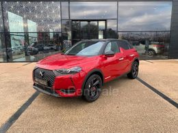 DS DS 3 CROSSBACK 33860€