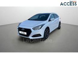 HYUNDAI I40 SW 21160€