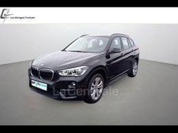 BMW X1 F48 37690€