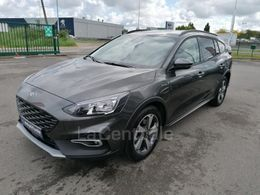 FORD FOCUS 4 SW ACTIVE 30820€