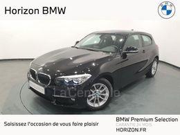 BMW SERIE 1 F21 3 PORTES 21090€