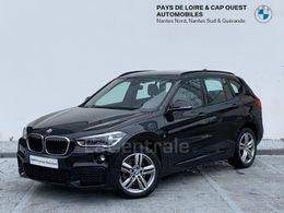 BMW X1 F48 35040€