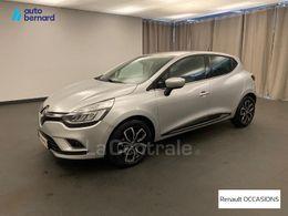 RENAULT CLIO 4 16560€