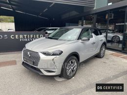 DS DS 3 CROSSBACK 32270€