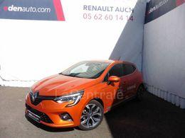 RENAULT CLIO 5 22880€