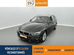 BMW SERIE 3 F31 TOURING 22270€