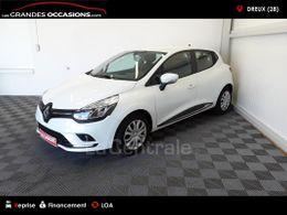 RENAULT CLIO 4 11750€