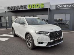 DS DS 7 CROSSBACK 42660€